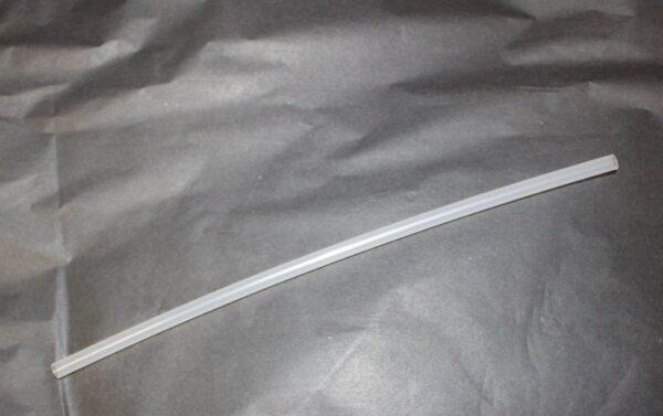 Резервна сламка за капачка Quench