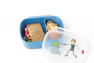 Кутия за обяд Kily Keeper - Sigikid