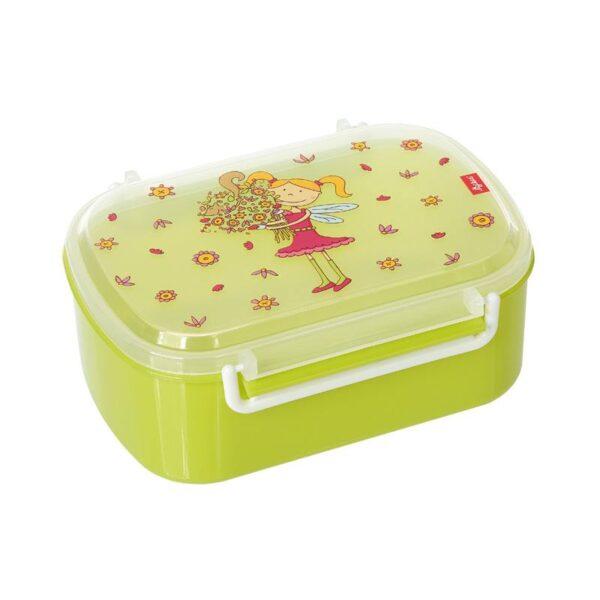Кутия за обяд Florentine - Sigikid
