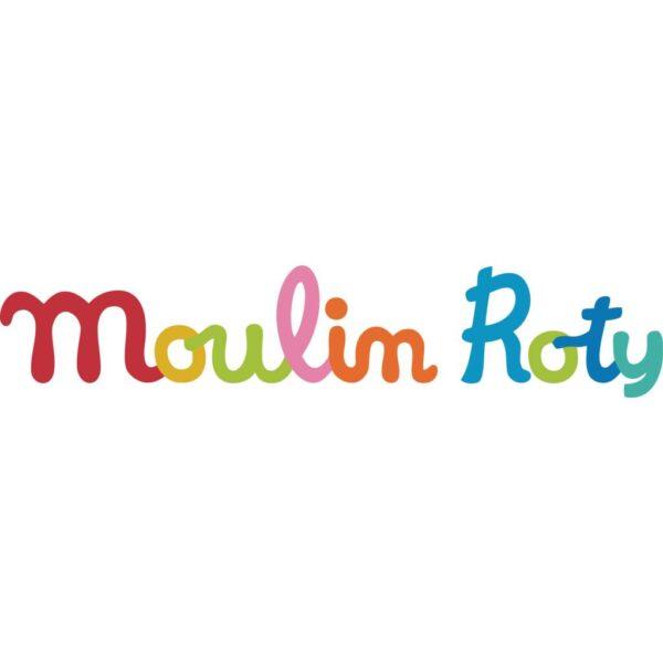 Прибори за хранене - Moulin Roty