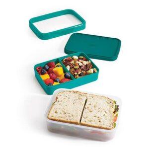 Кутия за храна GoEat™ - Joseph Joseph