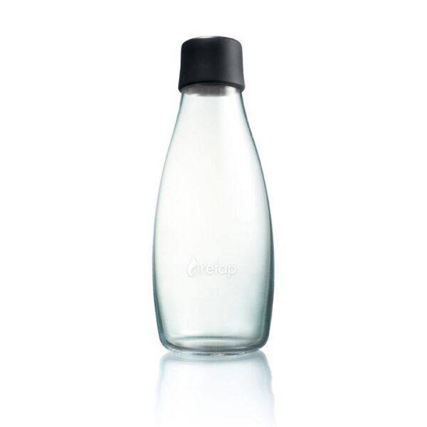 Капачка за бутилка Retap