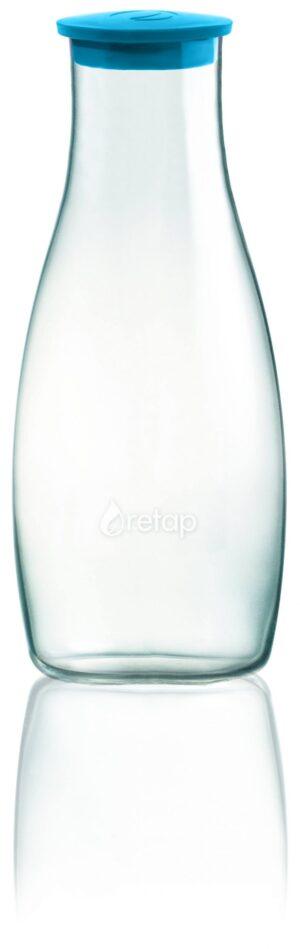 Гарафа от боросиликатно стъкло Retap 1.2 л