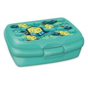 Кутия за храна Geek - Ars Una