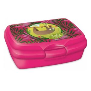 Кутия за храна Slofy - Ars Una