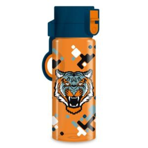 Roar of the Tiger (5005) 20 бутилка 475 мл