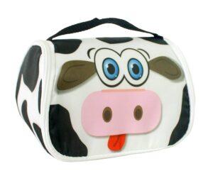 Охладаждаща чанта за храна с подложка за хранене - Nerthus