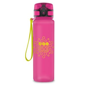 Бутилка 600 мл Pink - Ars Una