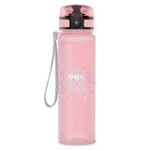 Бутилка 600 мл Powder Pink - Ars Una