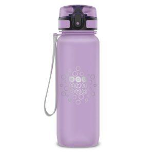 Бутилка Purple 800 мл - Ars Una