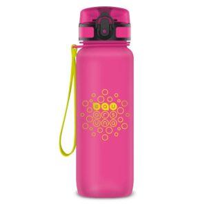 Бутилка Pink 800 мл - Ars Una