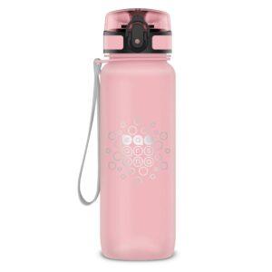Бутилка Powder Pink 800 мл - Ars Una